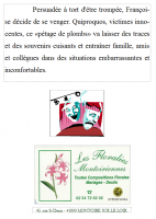 programme-page-4.png