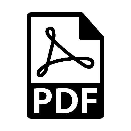 Télécharger Programme